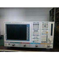 供应ZVB4网络分析仪ZVB8 ZVB20罗德与施瓦茨ZVB4租赁