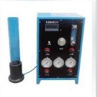 上海厂家JF-3氧指数测定仪 氧含量测定仪 氧指数检测仪