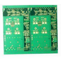 美国Full Yea高密度多层印刷电路板
