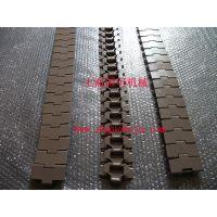【塑料链板880TAB-K400厂家】880TAB-K400转弯链板那家价格便宜