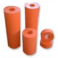 四川供应热转印机胶辊、厂家直销、耐高温、耐磨