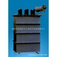 厂价直销吉林威斯康电气-集合式高压并联电容器BWF-BFF-BFM-BMF