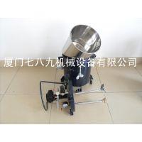 福州压力桶、自动压力桶、搅拌压力桶、电动压力桶