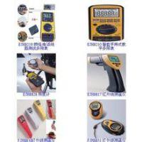 KIMOTST测量仪