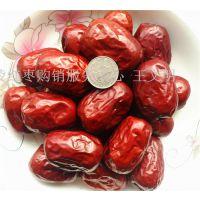 在山东的新疆红枣供应商