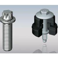 德国KAMAX-Werke高强度螺栓,线程螺钉,铝螺丝