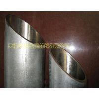 白城不锈钢装饰管不锈钢管规格304不锈钢管今日价格Ф426*8-50不锈钢管理论重量表18Cr-8N