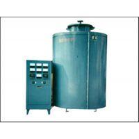 井式气体氮化炉_龙口市电炉厂_气体氮化炉