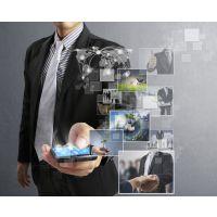 桌面虚拟化,安全便捷保护您的数据资产!