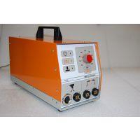 电容储能种钉机德国OBO-bb21工程机械制造专用