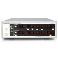 远方HB-4B HID 电子镇流器性能分析系统(HID灯型)