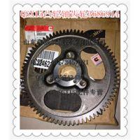 黑龙江大鹰齿轮3686914曲轴齿轮《4089431》齿轮泵