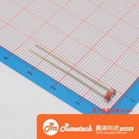 光敏电阻    GL5626(10-15K)  DIP   国产