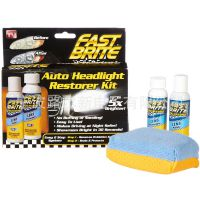 汽车保养、 汽车清洁与维护湿巾、汽车清洁湿巾