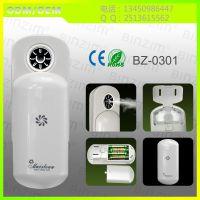 减轻辐射的好帮手 迷你手机喷雾仪 补水保湿加湿