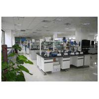 SH/T0175馏分燃料油氧化安定性测定仪FDR-0401厂家