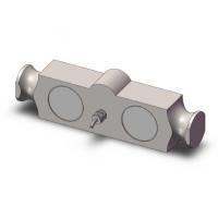 供应仓储秤桥式传感器 DS-N (50klb~75klb)
