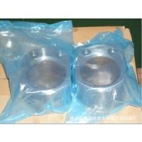 供应PE塑料袋,防锈袋,透明塑料