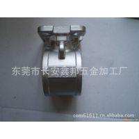 不锈钢电器配件,不锈钢304电子五金件,不锈钢产品