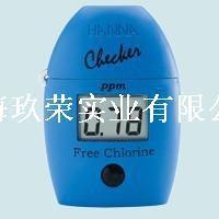 供应哈纳HANNA HI701余氯测定仪 余氯分析仪 余氯测试仪