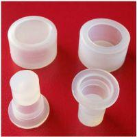 氟胶 橡胶 异型件 密封圈 密封件 橡胶塞