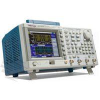 供应Tektronix AFG3252C 任意波形/函数信号发生器 进口任意波形/函数信号发生器