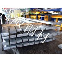 供应HPM38模具钢
