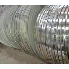 供应佛山316L不锈钢板卷带钢压延卷板分条带