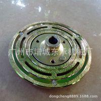 厂家直销24V-132mmAA 机械电磁离合器吸盘片 离合器吸盘/片