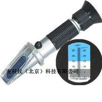 酒精度折光仪(乙醇折光仪、酒精度折射仪)MKY1460