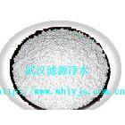 武汉滤源供应 优质高效泡沫滤珠 泡沫滤珠厂家选 滤源滤料厂