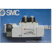 供应原装SMC电磁阀SY7120-4LZ-02