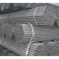 优质焊接钢管,Q215焊接钢管,小口径焊接钢管,焊接钢管价格