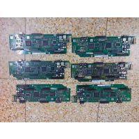现货出售A5E00210101 CUVP