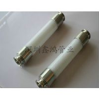 SinHon—生物制药级硅橡胶钢丝软管