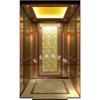 山东青岛电梯装饰装修