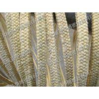 太原市热磨机专用芳纶纤维盘根价格