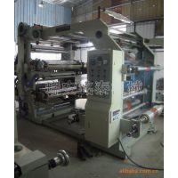 供应MT厂家直销热卖推荐塑料薄膜印刷机、柔印机