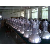 广万达GS-GKD001新款优质工矿灯