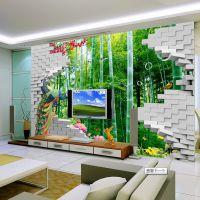 瓷砖天花板万能彩绘机厂家直销 大工创业智能定制一体机设备厂
