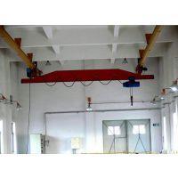 供应1-20单梁起重机单梁行车生产厂家天车维修电话