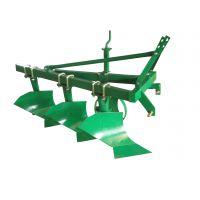 生产厂家直接供应 犁 铧式犁 圆盘犁 翻耕土壤机械