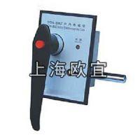 DSN-BMZ,DSN-BMY电磁锁