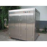 热风消毒柜型号/图片/厂家/价格