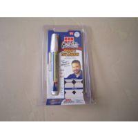 GROUT - TILE MARKER 瓷砖修复笔 补墙笔/瓷砖笔=200个装=50克