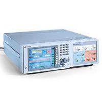 Agilent HP 81570A (可变光衰减器}