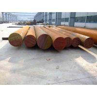 供应S136模具钢价格优惠