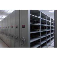 西安武森密集架密集柜升降机强度更高wsm-4型