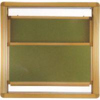 专业教学用白板,黑板,软木板,升降黑板等!可订做不同规格