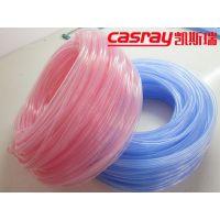 【厂家直销】螺旋管胶套、防护作用、用途广泛